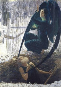 Death_and_the_Gravedigger_-_C._Schwabe