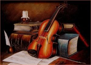 3758989_skrzypce-i-albinoni-adagio-in-g-minor--cos-z-moich-milych-wspomnien-a-z-twojej-milej-skrzypcowej-terazniejszosci-