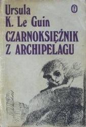 Czarnoksieznik_z_Archipelagu1