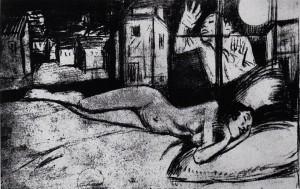 Ilustracje-Adela-i-Edzio-ok.-1935