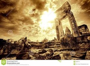 ruiny-witynia-drzwi-3829774