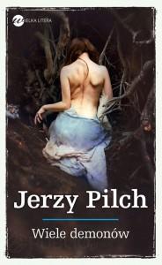 82371-wiele-demonow-jerzy-pilch-1