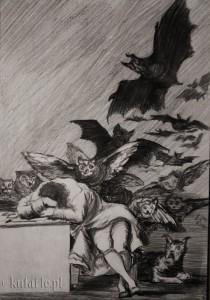 gdy_rozum_spi_budza_sie_demony_Goya_KOPIA_ze_zmienionym_szczegolem