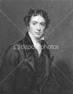 depositphotos_5599074-Michael-Faraday