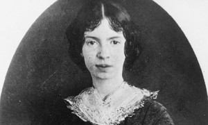 Emily-Dickinson-006