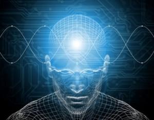 dusza-i-fizyka_1