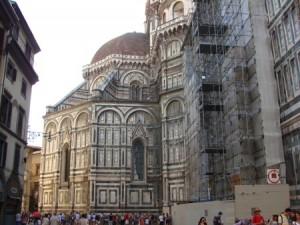 florencja-katedra-1