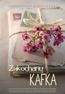 zakochany_kafka