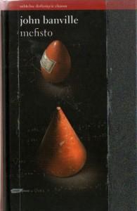 8436-banvillejohnmefisto