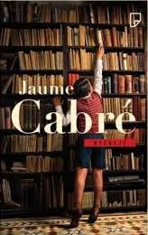 J.-Cabre