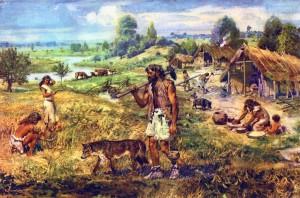 agricultural_revolution