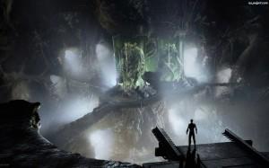 czlowiek-jaskinia