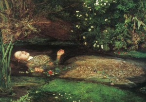 millais_ofelia_big-1