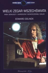 wielki-zegar-wszechswiata-wiek-geniuszy-i-narodziny-nowoczesnej-nauki.1882544.2